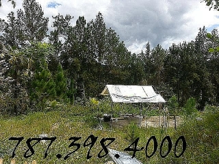 Terreno de Esquina // 787.398.4000