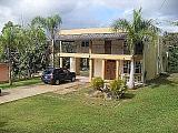 Cotto Mabu | Bienes Raíces > Residencial > Casas > Casas | Puerto Rico > Las Piedras
