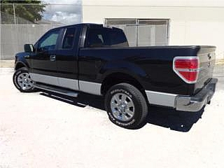 FORD F-150 XLT 2010 ; SR. PLAZA (787)536-2941