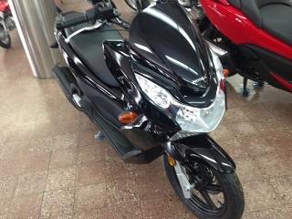 HONDA PCX 1500 2013