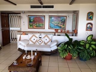 Villas del Mar PH 4-3 Vista Panorámica!!