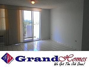 Apartamento en Condominio Plaza
