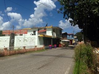 Propiedad Comercial zonificación R3 - Manati , PR