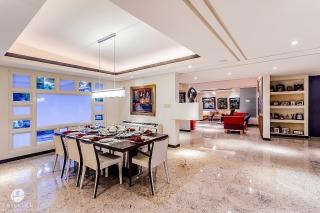 Villa Caparra Timeless Design