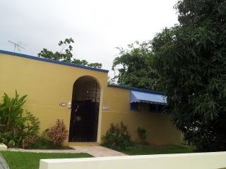 Sacrifico casa en Dorado del Mar