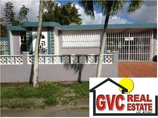 Villa Nueva !!!