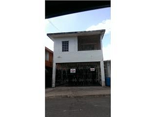 Pueblo de Vega Baja