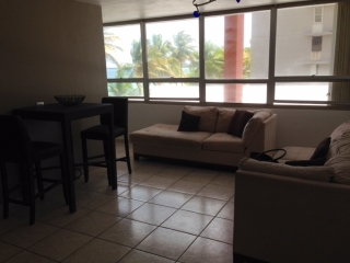 Surfside Mansions-Esclusivo Condominio!!