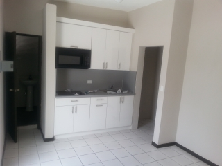 Apartamento Bonneville Heights, Caguas