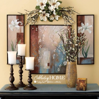 Hogar en puerto rico articulos en clasificadospr for Home interiors and gifts catalog