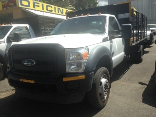 FORD/F-450 SUPER DUTY 2011 disel  Tel 787-312-4078  312-3863