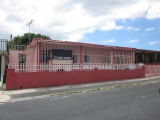 URB. SIERRA LINDA