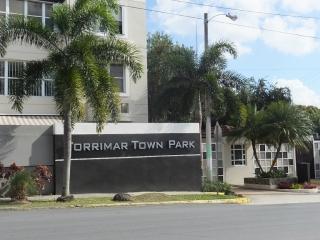 14-0096 En Cond. Torrimar Town Park, Guaynabo, PR