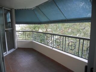 14-0093 En Urb. Montecillo II, Trujillo Alto, PR