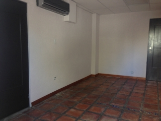 Local comercial c/Loiza 2058 esq.Betances, Santurce PR