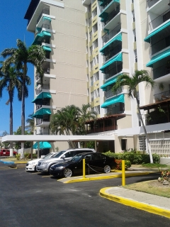COND. CLUB COSTA MARINA H-4