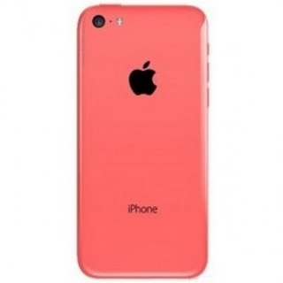 IPHONE 5C 16 GB USADO