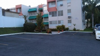 DEGETAU APARTMENTS CAGUAS
