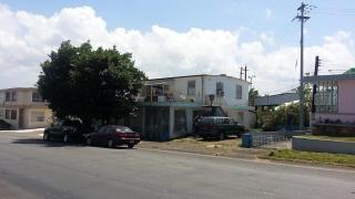 Avenida San Patricio // Las Lomas  // 787.398.4000