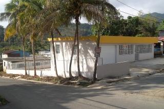 Casas para compra venta en bayamon bienes ra ces en - Casas rurales la morenita ...