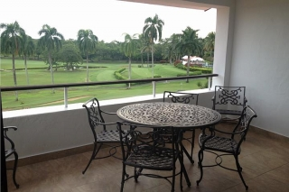 Rio Mar 1, 2116sf, 3r/4b/3pk, next2restbargolfclub