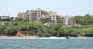 Cond. Costa del Mar APTO A103