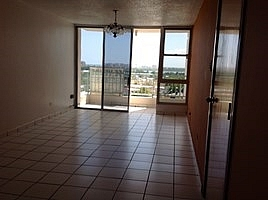 Cond Belleview