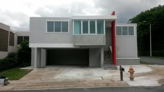 TERRAZAS DE GUAYNABO