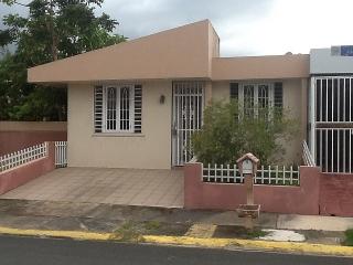 Casa en Toa Baja, Haciendas del Norte