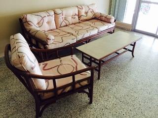 muebles puerto rico: