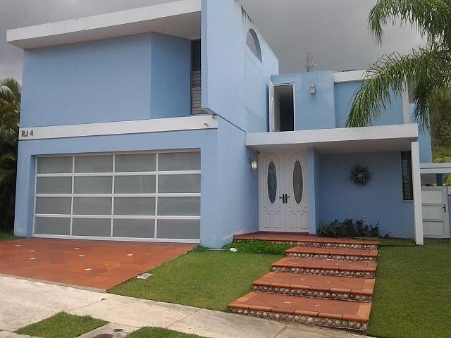 Puertas De Baño En Cristal Puerto Rico:ENCANTADA – RIO CRISTAL -AMPLIADA para Compra/Venta en Trujillo Alto