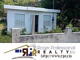 Sector Santa Ana | Bienes Raíces > Residencial > Casas > Casas | Puerto Rico > Guayama