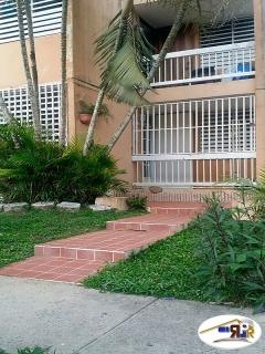 Cond. Villas De Castro Gardens