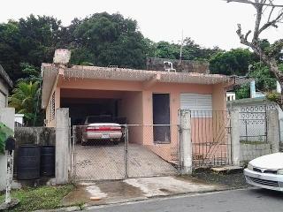 VILLAS DE PALMAREJO