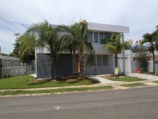 Marina Bahia