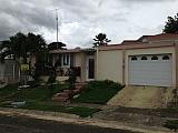 Urb. Las Alondras | Bienes Raíces > Residencial > Casas > Casas | Puerto Rico > Villalba