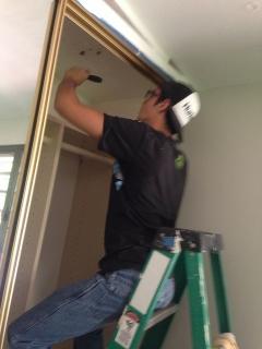 Handyman Profesional