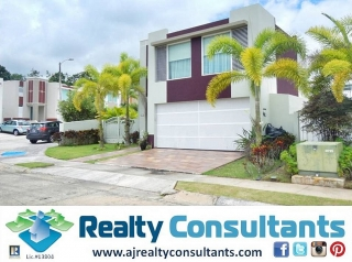 Bosque de la Sierra, Caguas - SHORT SALE