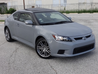 SCION TC 2013,SR MATOS 787-923-0173