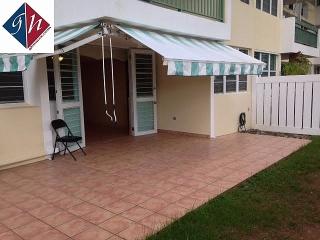 Apartamento en La Villa Garden