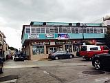 Oficina/Local Pueblo Cabo Rojo | Bienes Raíces > Comercial > Oficinas | Puerto Rico > Cabo Rojo