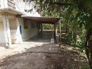 14-0059 En Bo. Kennedy Hills, Trujillo Alto, PR