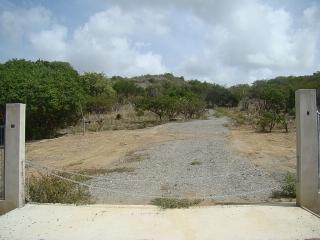 El Pitirre Caña Gorda Cerca de Muelle y rampa