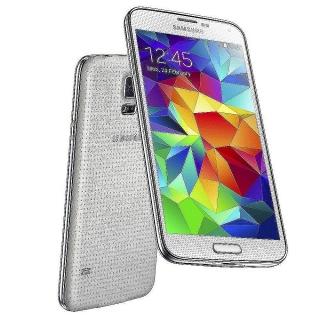 SMARTPHONE SIMILAR AL Galaxy s5 nuevo wifi