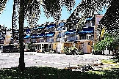 Dorado del Mar- Villa de Playa 2 $160/dia!!!