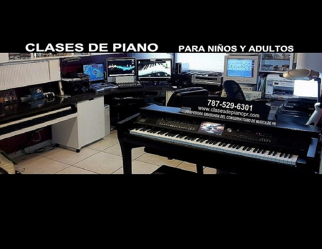 www.clasesdepianopr.com