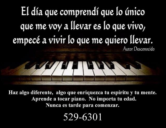 http://clasesdepianopr28.blogspot.com/