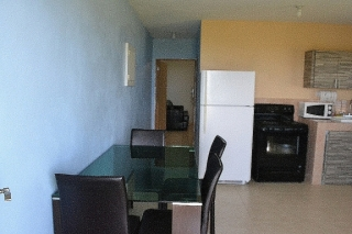 (VIEQUES) Mountain Ocean View Apartments (VIEQUES)