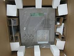 Tele Entry FAST SECURITY