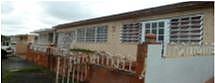 Urb. Villas de Loiza #QQ12 Calle 28, Bo. Canóvanas